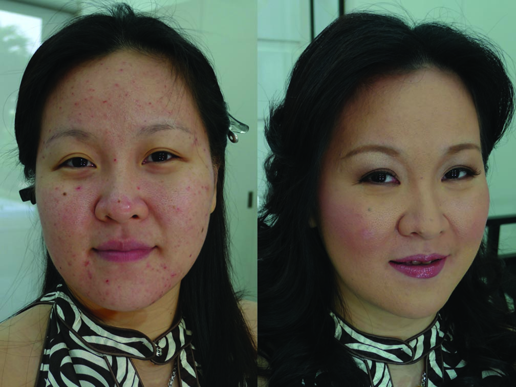 Airbrush Makeup - Compare Prices, Reviews and Buy at Nextag